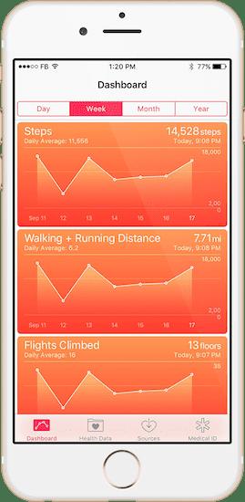 App1-iphone-full1